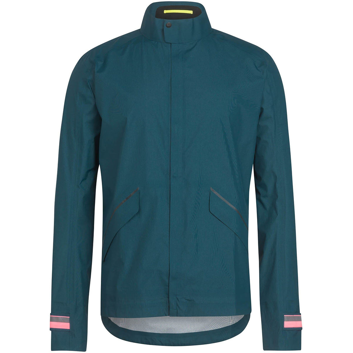 Veste Rapha (compacte, imperméable) - XS Dark Green  Vestes