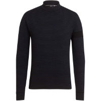 Rapha Stand Collar Knit Jumper