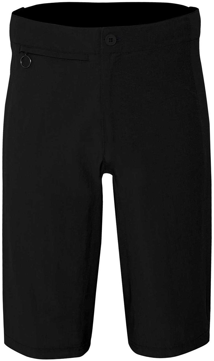 Rapha Touring Shorts - Herre | Trousers