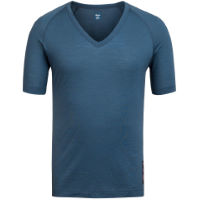Comprar Rapha V-Neck Base Layer
