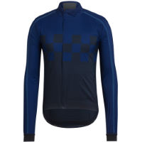 Giacca Rapha Classic Wind Check