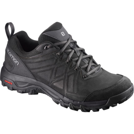 Salomon Evasion 2 LTR Shoes