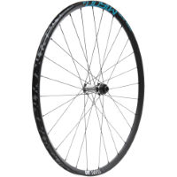 DT Swiss M1600W Spline 22mm Front MTB Wheel