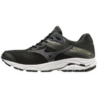 Comprar Mizuno Wave Inspire 15 Shoes