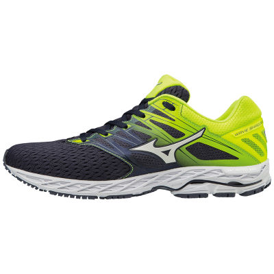 Mizuno Wave Shadow 2 Shoes