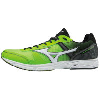 Comprar Mizuno Wave Emperor 3 Shoes