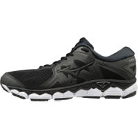 Comprar Mizuno Wave Sky 2 Shoes