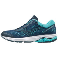 Comprar Mizuno Womens Wave Rider 22 Shoes