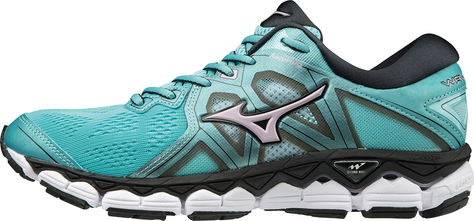 mizuno wave sky 2 womens sale 50