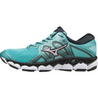 Comprar Mizuno Womens Wave Sky 2 Shoes