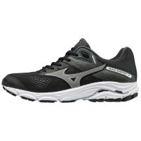 Comprar Mizuno Womens Wave Inspire 15 Shoes