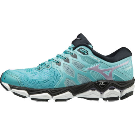 Mizuno Women's Wave Horizon 3 Shoes