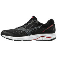 Comprar Mizuno Wave Rider 22 Shoes