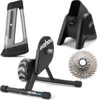 Wahoo KICKR Core, Climb & Headwind Bundle