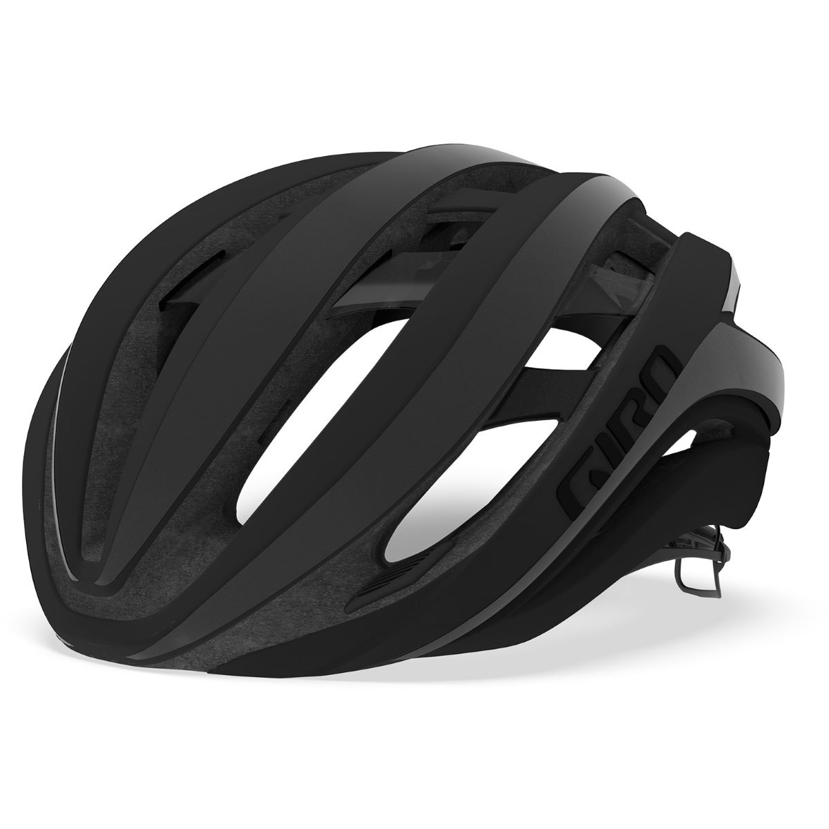 Giro Giro Aether Exclusive Reflective Helmet (MIPS)   Helmets
