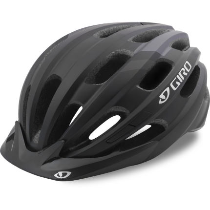 Giro Register Helmet (MIPS)