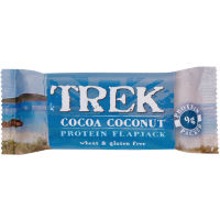 TREK Flapjack Multi-Pack 3 x 55g