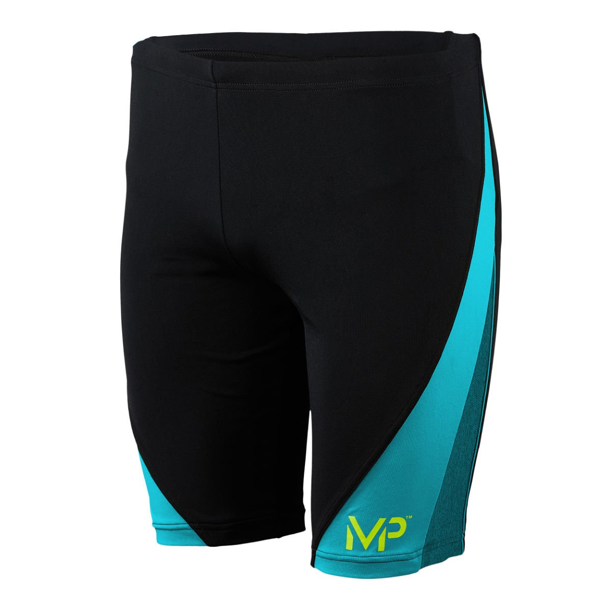 """Image of Jammer MP Arkos - 26"""" Black/Turq 