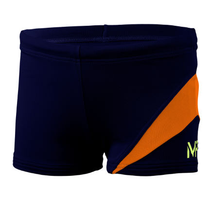 MP Boys Lony Boxer Trunks