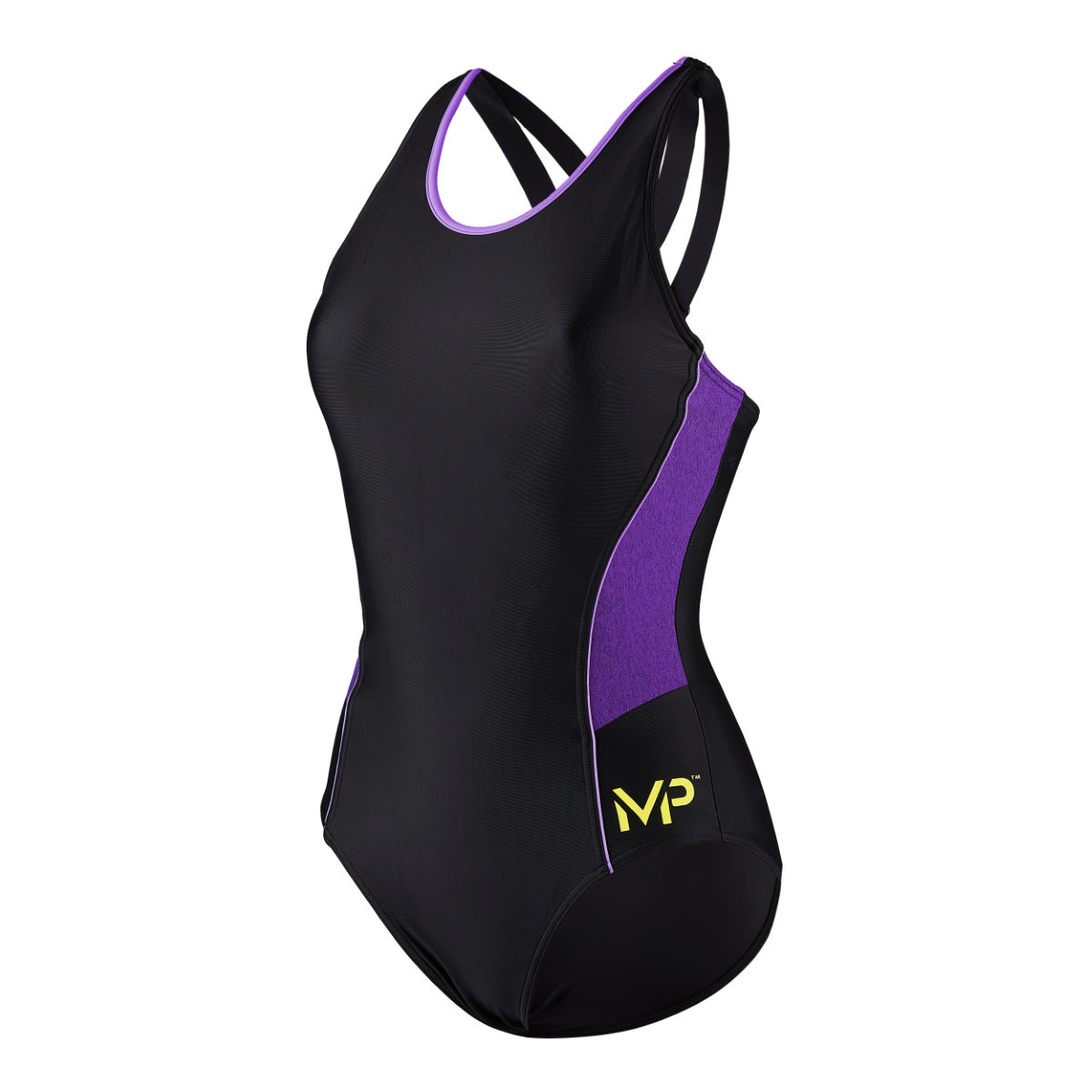 MP MP Womens Camilya Swimsuit   One Piece Swimsuits