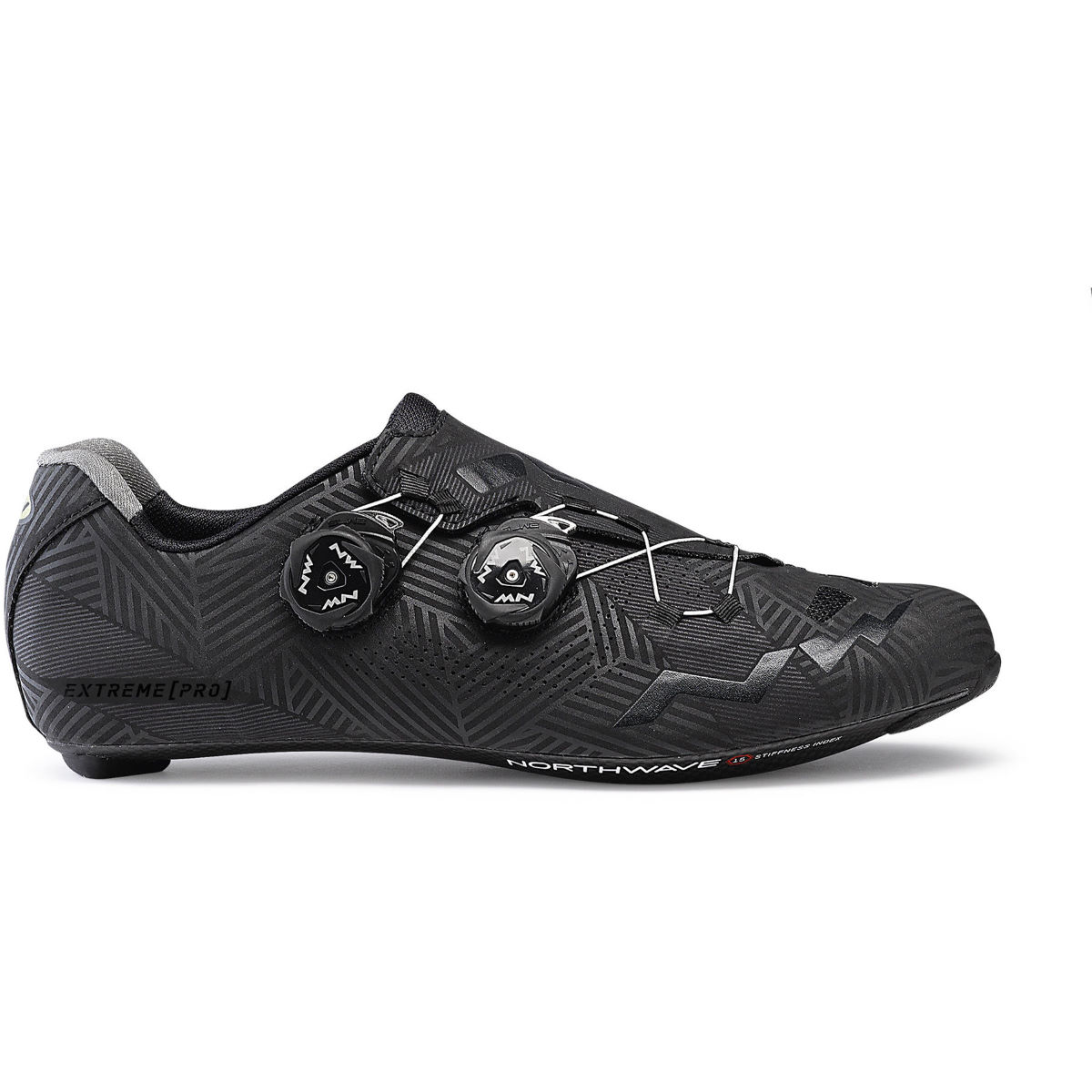 Northwave Northwave Extreme Pro Road Shoes   Cycling Shoes