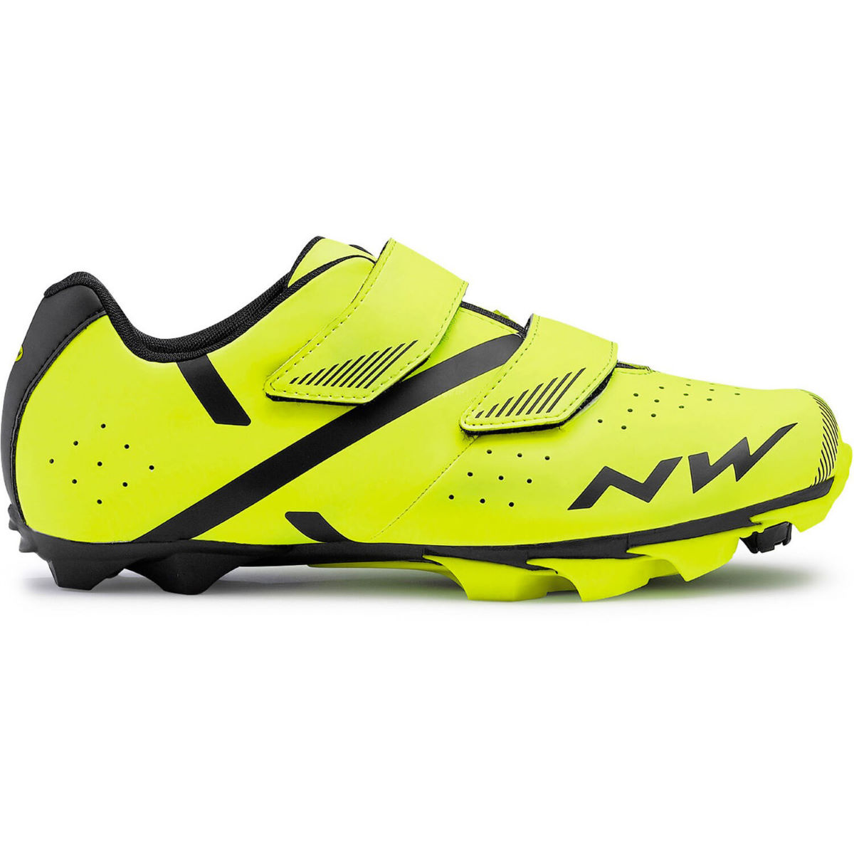 Northwave Northwave Spike 2 MTB Shoes   Cycling Shoes