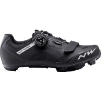 Northwave Womens Razer MTB Shoes
