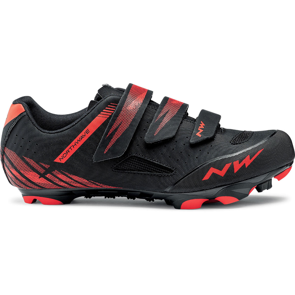 Northwave Northwave Origin MTB Shoes   Cycling Shoes
