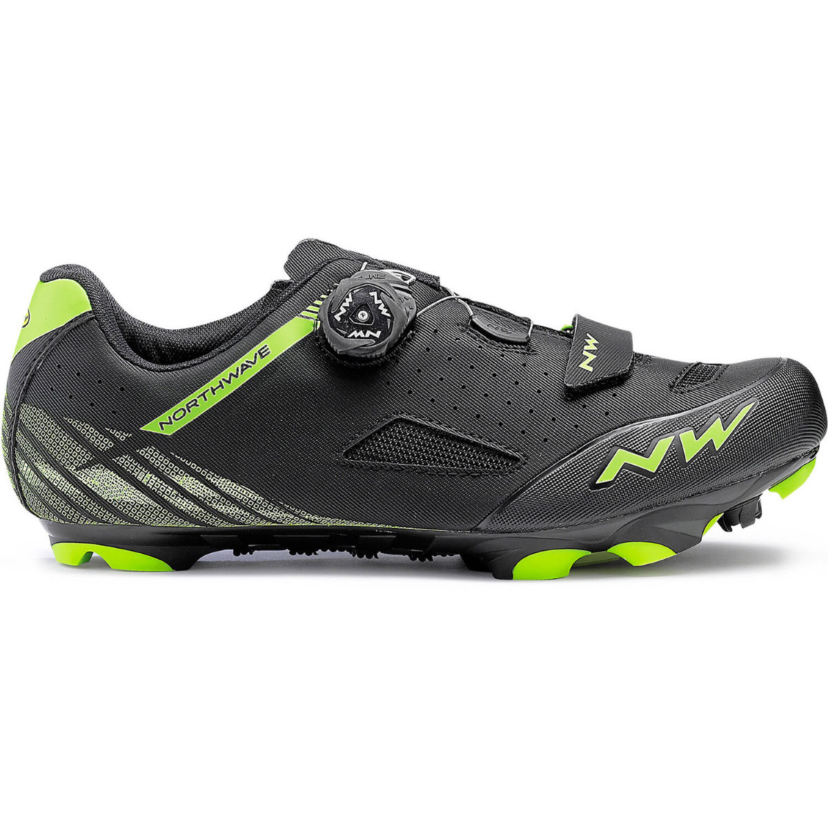 Northwave Northwave Origin Plus MTB Shoes   Cycling Shoes