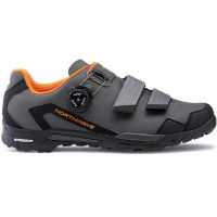 Zapatillas de MTB Northwave Scorpius 2 Plus