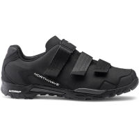 Northwave Outcross 2 MTB Shoes