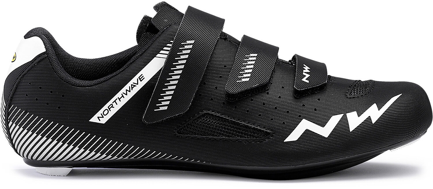 Northwave Core Road Shoes | Cycling Shoes