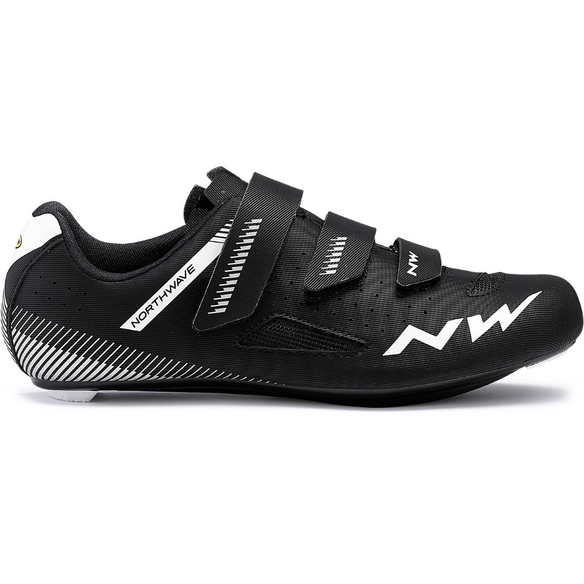 Northwave Northwave Core Road Shoes   Cycling Shoes