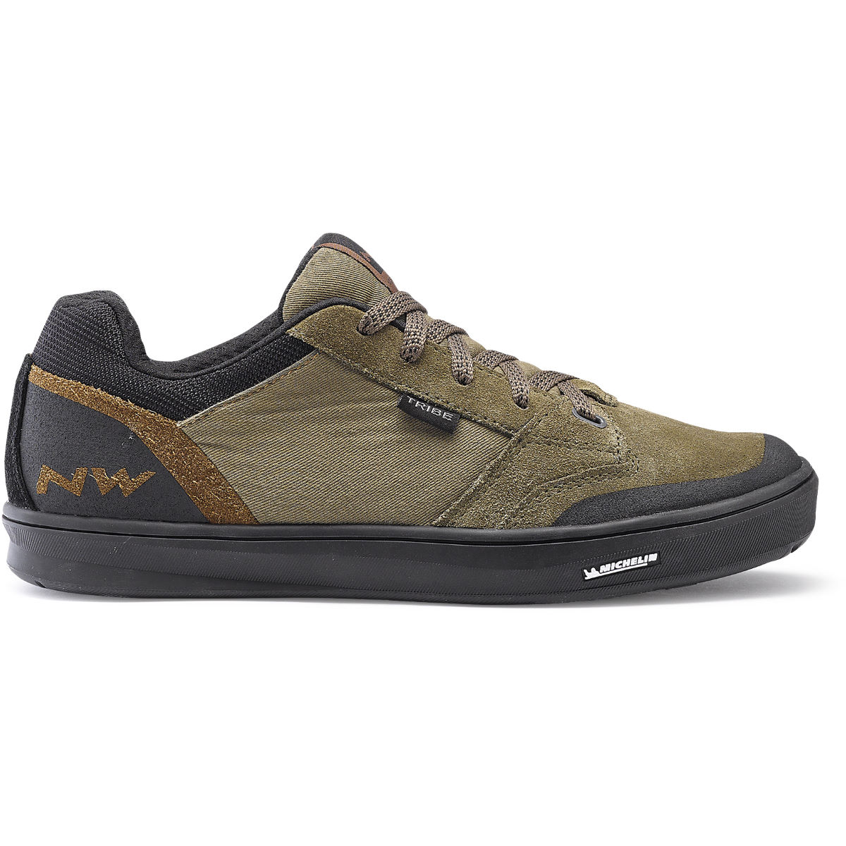 Northwave Northwave Tribe MTB Shoes   Cycling Shoes