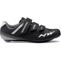 Northwave Women's Core Road Shoes