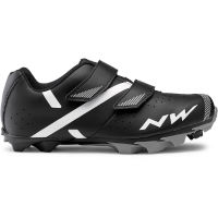 Northwave Womens Elisir 2 MTB Shoes