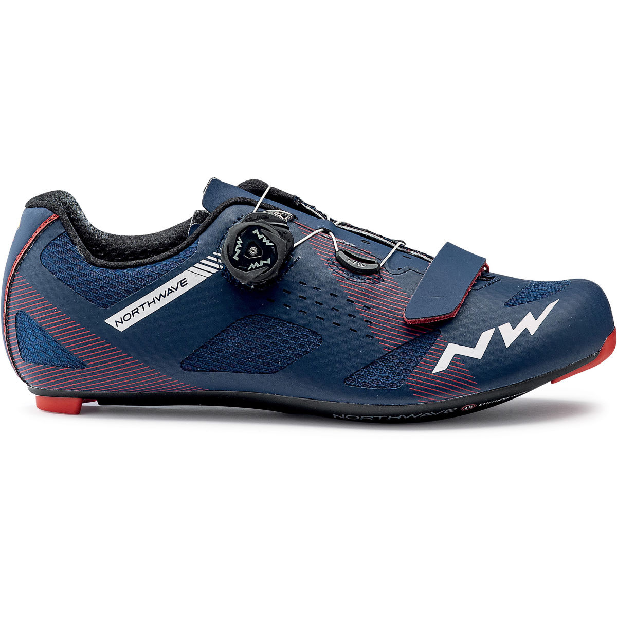 Northwave Northwave Storm Carbon Road Shoes   Cycling Shoes