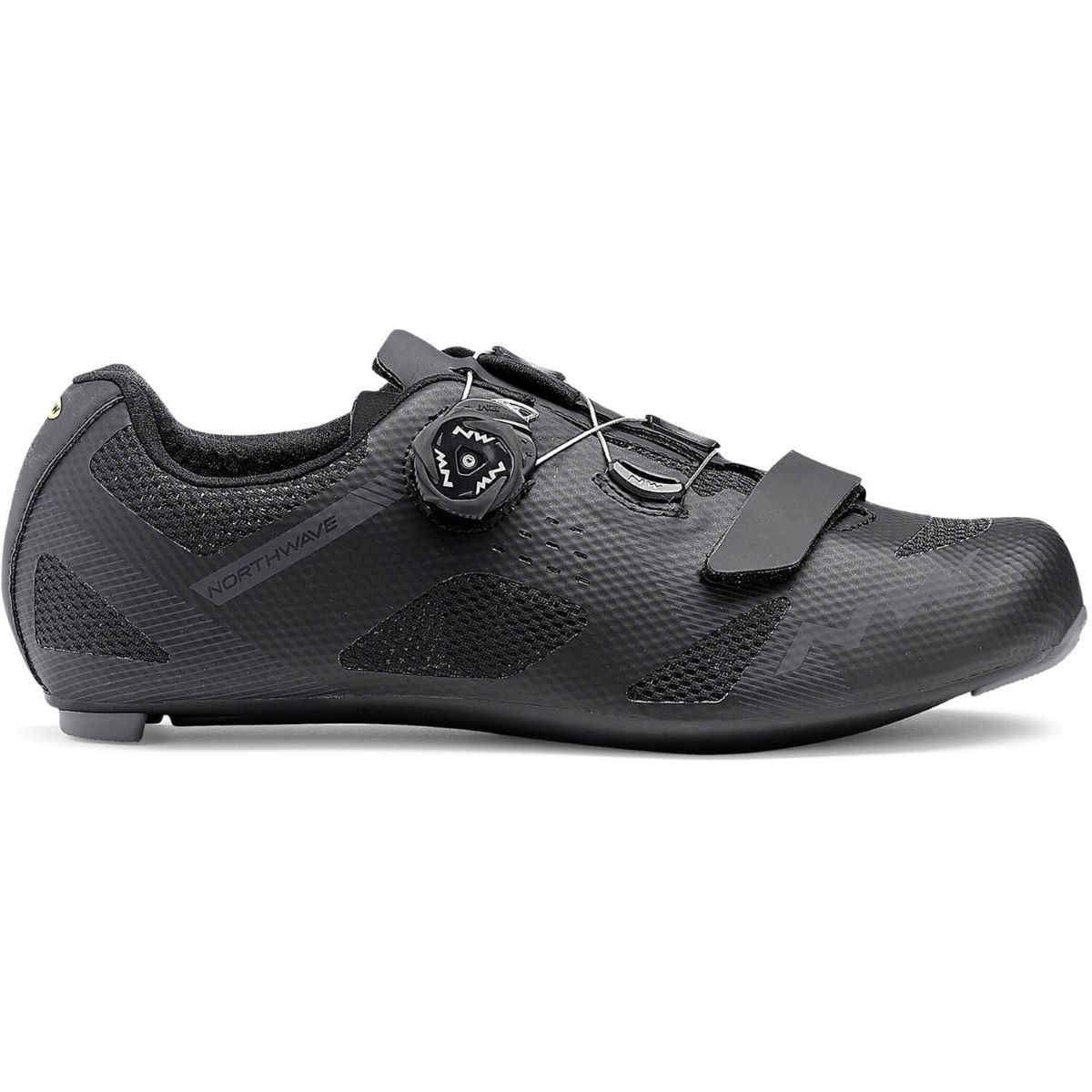 Northwave Northwave Storm Road Shoes   Cycling Shoes