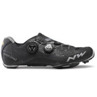 Northwave Ghost Pro MTB Shoes
