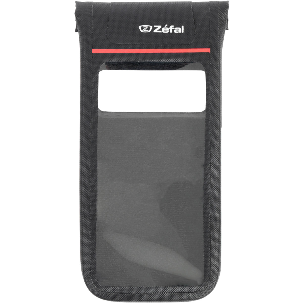 Zefal Zefal Z Console Dry Smartphone Cover   Bike Bags