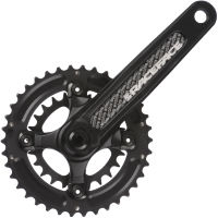 Race Face RaceFace Evolve 10s Chainset