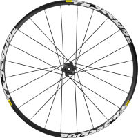 Mavic Crossride Rear Wheel