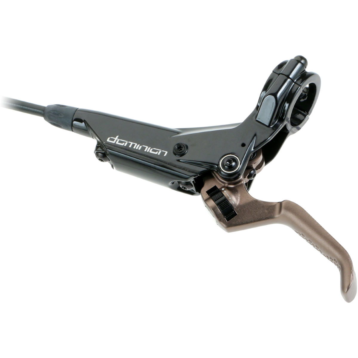 Hayes Hayes Dominion A4 Disc Brake   Disc Brake Callipers