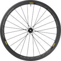 Mavic Kysrium Pro Carbon SL T Disc Rear Wheel