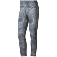 1fbe69b532131 wiggle.com | Montane Women's Trail Series 3/4 Tights | Capris