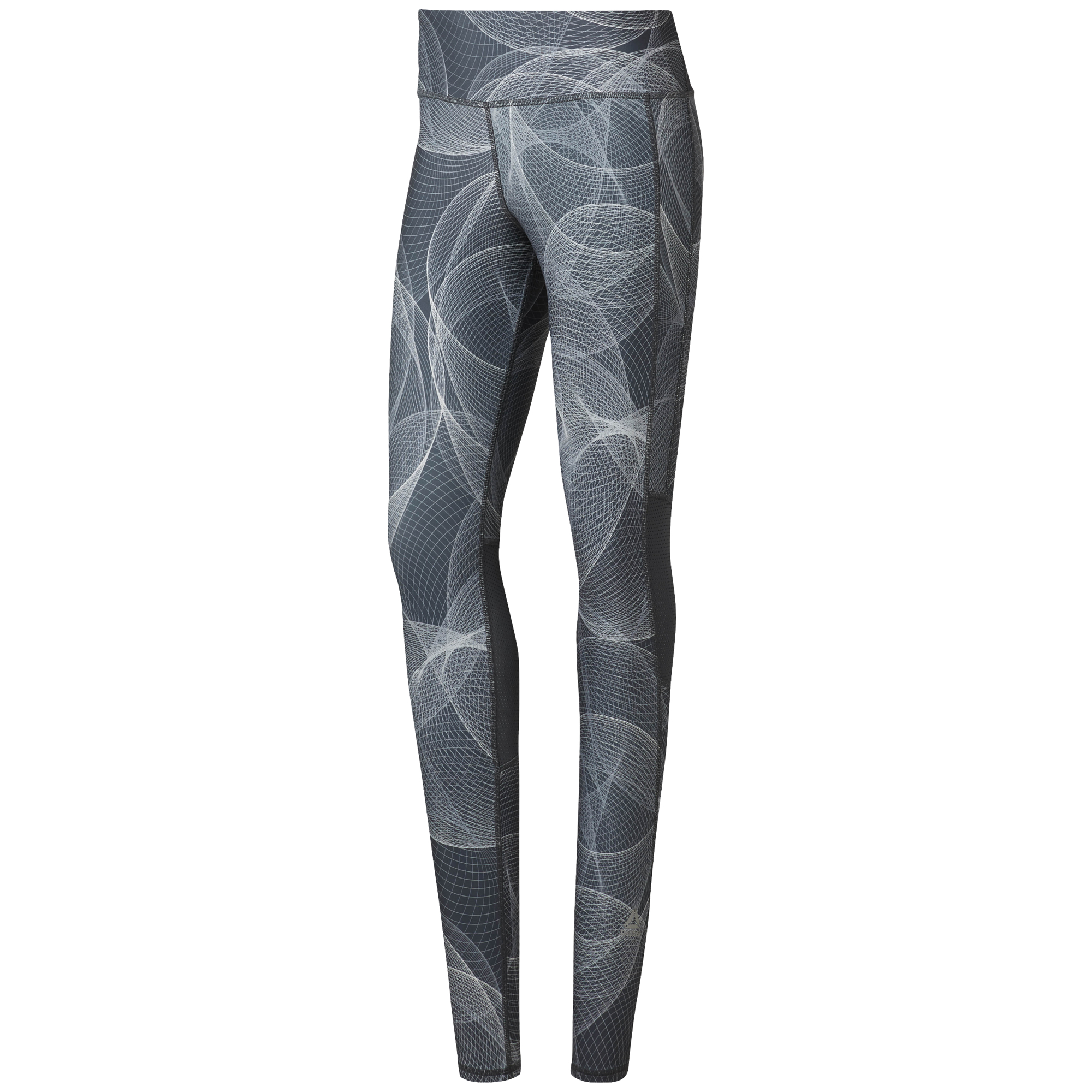 d93f43d3 Reebok Women 39 One Series Printed