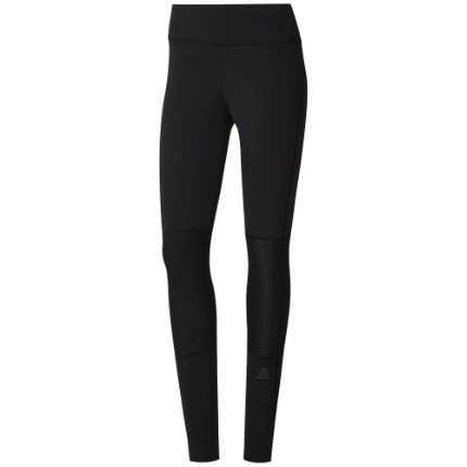 Reebok Women's Future Elite Run Tight