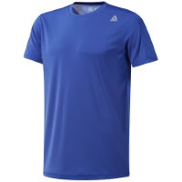 Reebok Workout Tech Top