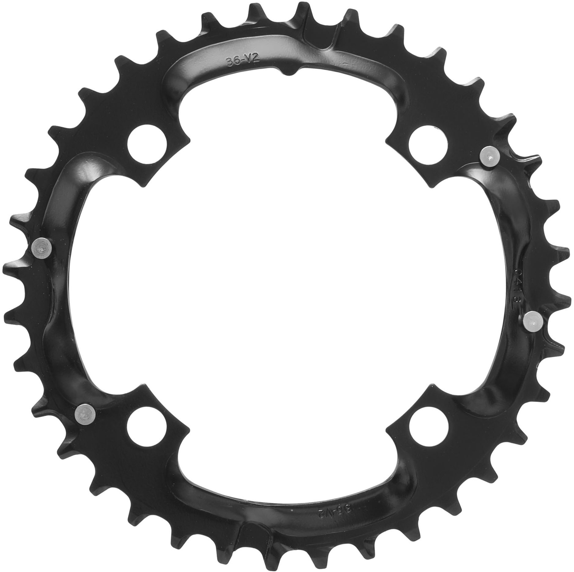 Truvativ MTB Steel Chainring | chainrings_component