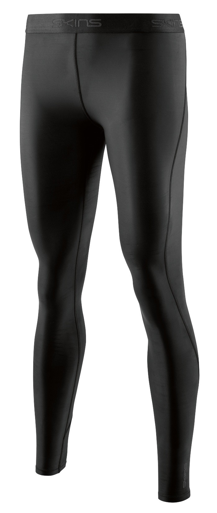 SKINS Women's DNAmic Sport Recovery Long Tights | Compression